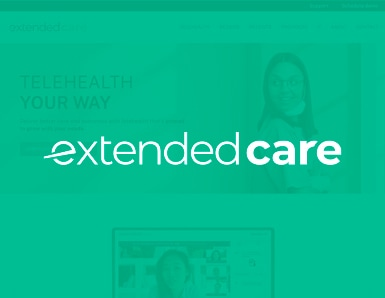 ExtendedCare Solutions